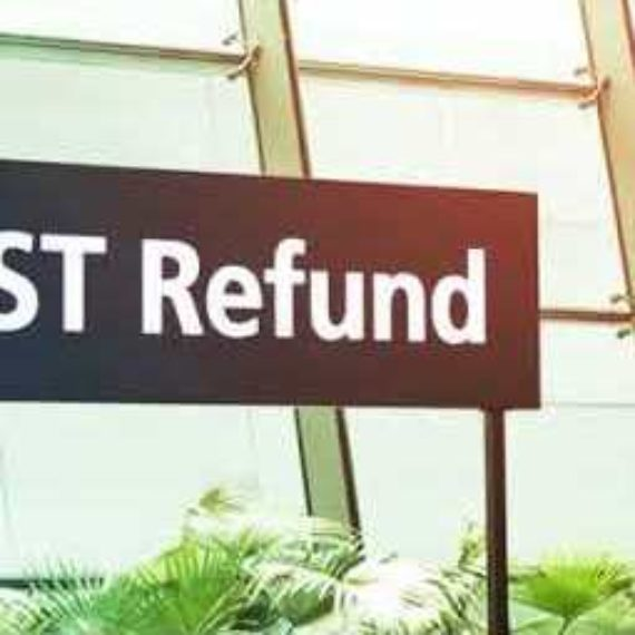 gst-refund-process